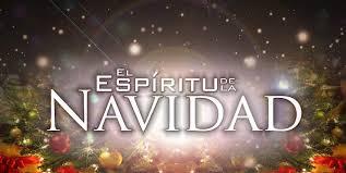Hoy 21 de diciembre, da la bienvenida al espíritu de la Navidad de  cualquiera de estas formas - Zamora News, tu Periódico Digital en Zamora