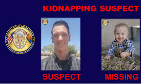 An amber alert (also amber alert) or a child abduction emergency alert is a message distributed by a child abduction alert system to ask the public for help in finding abducted children. Mom Killed During Peoria Abduction Amber Alert Canceled After Child Found