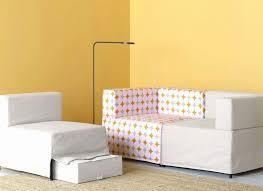 Outil De Jardinage 94 Best Of Outil Ikea Cuisine Génial 8 Nouveau 94