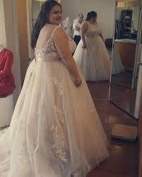 Plus Size Wedding Gown Designers Plus Size Wedding Gowns From Darius Custom Dress Designer