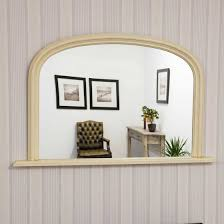 wall mirror 4ft x 2ft7 120cm x 79cm