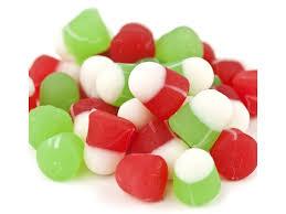 Wholesale Bulk Candy For Vending Machines Adorable Buy Ju Ju Christmas Bells Bulk Candy Vending Machine Supplies For Sale