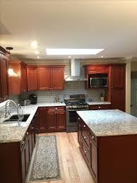 basement remodeling rochester ny. Basement Remodeling Rochester Ny, And Much More Below. Tags: Ny B