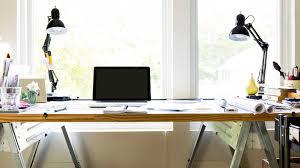 creative office desks. Full Size Of Home Office:diy Farmhouse Desk Executive Plans Diy Pallet Creative Office Desks