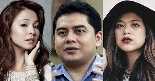 Şeyh yavsı muhyiddîn i̇skilibî diye meşhûr olmuştur. The Sons And Daughters Of Malaysia S Top Politicians