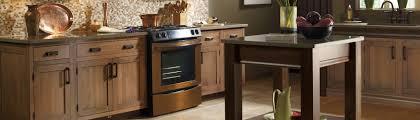 Kitchen Cabinets With S Kitchen Denver Kitchen Cabinets Colorado Springs Denver Co Front