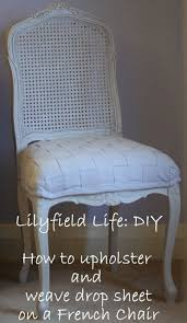 french chair upholstery ideas. 123 best diy - chair, stools and benches images on pinterest | chairs, antique chairs armchair french chair upholstery ideas
