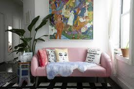 Colorful Living Room Furniture Sets Amazing Mint Green Color Scheme