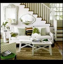 Small Picture 52 best Morning room images on Pinterest Sun room Architecture