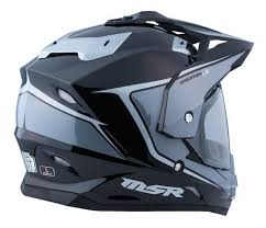 Msr Helmet Size Chart Msr Xpedition Lx Motorcycle Helmet Review