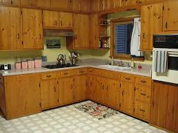 modern knotty pine kitchen cabinets of sauldesign com home gallery for likeable knotty pine kitchen cabinets