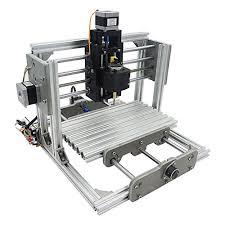 diy cnc router kit. diy cnc router kit 24x17cm mini milling machine usb desktop