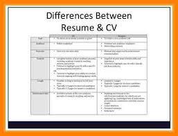 Undergraduate Student Resume Sample 13 Undergraduate Resume Example ...