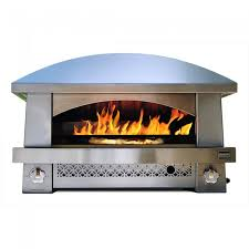 kalamazoo pizza oven.  Kalamazoo Kalamazoo Artisan Fire Pizza Oven In 0