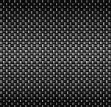 Carbon Fiber Pattern Delectable Hot Hydrographic 48D Carbon Fiber Pattern Water Dipping Film For Car