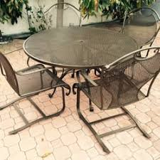 patio furniture reviews. Photo Of Patio Furniture Refinishers - Santa Ana, CA, United States. Reviews S