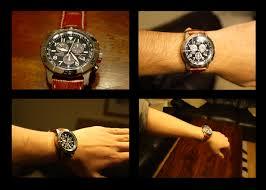 "men s citizen perpetual calendar titanium alarm chronograph eco men s citizen perpetual calendar titanium alarm chronograph eco drive watch bl5250 02l watch shop comâ""¢"