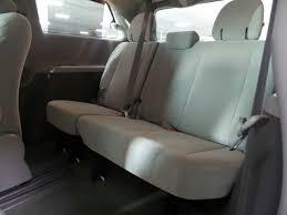 2017 toyota sienna le 8 passenger bluetooth heated seats in calgary ab