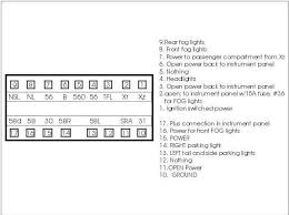 vwvortex com summer project your headlight switch is two position here is the pinout for it
