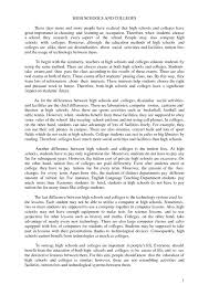 cover letter examples of critical appraisal essays examples of cover letter critical thinking essay example rhetorical analysis sampleexamples of critical appraisal essays extra medium size