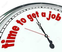 Image result for get a job