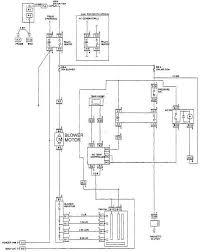isuzu kb 280 dt wiring diagram isuzu wiring diagrams online isuzu i 280 wiring diagram isuzu wiring diagrams online