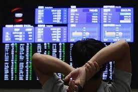 Market HIGHLIGHTS: Sensex rallies 476 ...