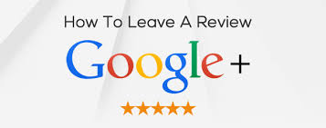 google plus review logo. Delighful Review Google Review Logo Related Keywords  For Plus