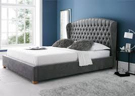 Highest Rated King Beds to Buy \u2013 Our Picks Best Size Mattress Purchase Online | Try