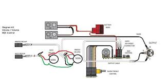 emg sa wiring diagram wiring diagram emg pickup wiring diagrams diagram and hernes