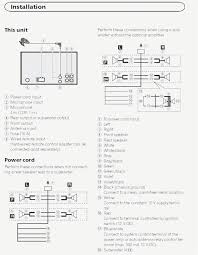 deh x6500bt wiring diagram dolgular com deh x6600bt wiring diagram unique pioneer x6500bt wiring diagram wiring diagram pioneer deh