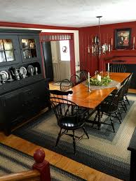 primitive living room furniture. 99 Adorable Dining Room Buffet Design Ideas Suitable For Fall Thanksgiving - Decoralink Primitive Living Furniture E