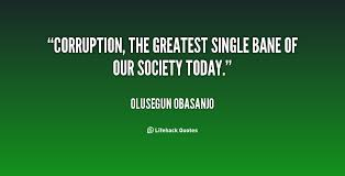 Quotes About Society's Corruption 40 Quotes Best Corruption Quotes
