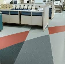 armstrong floor tile vinyl flooring tertiary tile smooth all fired up armstrong floor tile adhesive s