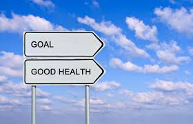 importance of health essay on health health is wealth importance of health