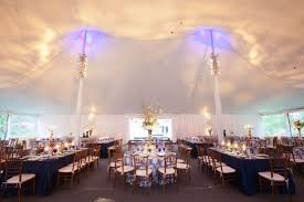 ceiling up lighting. Tent Ceiling Uplighting - Private Party. Event Design: Table Art Up Lighting N