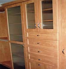 custom closets. Custom Closets