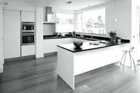 dark wood floor kitchen. Grey Wood Floors Kitchen Floor Dark Hardwood Tile