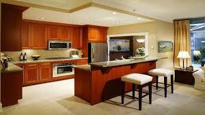 Kitchen : Kitchen Islands With Seating And Storage Unforgettable ...
