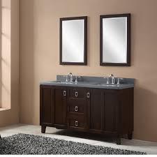 60 double sink bathroom vanities. 60\ 60 Double Sink Bathroom Vanities