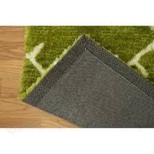 apple area rugs united weavers lattice apple green woven polyester area rug or runner apple apple area rugs