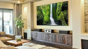 flat screen tv wall mount. Fine Screen Dependable Flat Screen TV Wall Mounting Personnel To Tv Mount