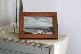 handmade picture frames east sus