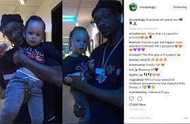 SOHH India Love Remembers Fallen Family Member Snoop Dogg.