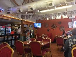 LA CASITA MEXICAN RESTAURANT, Porter - Restaurant Avis, Numéro de Téléphone  & Photos - Tripadvisor