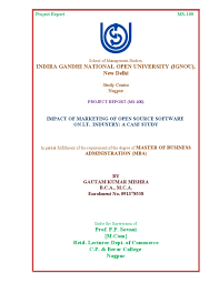Cover Page Chemistry Project Class 12 Ingami
