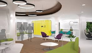 Schools For Interior Design