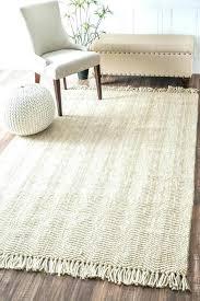 west elm area rugs jute herringbone rug chenille west elm review west elm area rugs