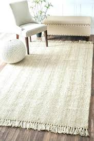west elm area rugs jute herringbone rug chenille west elm review