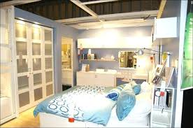 cost to convert garage into bedroom cost of converting garage to bedroom converting garage attic into cost